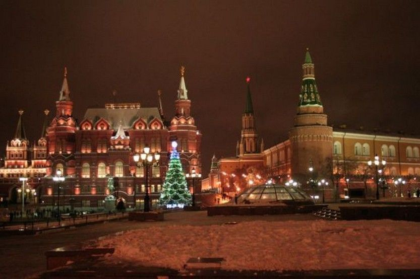27 Beautiful Photos Of Christmas In Moscow Russia Visit Russia Russia Russia Pictures