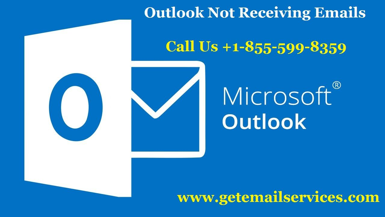 Pin by Online Email Help on Email Helpline Online email