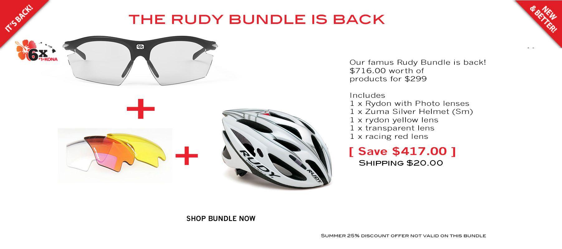 0274b8be478de Buy Rudy Project sunglasses