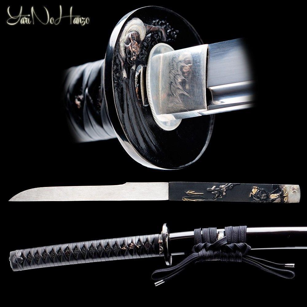 wir verkaufen samurai schwerter katanamart der beste online shop von japanischen. Black Bedroom Furniture Sets. Home Design Ideas