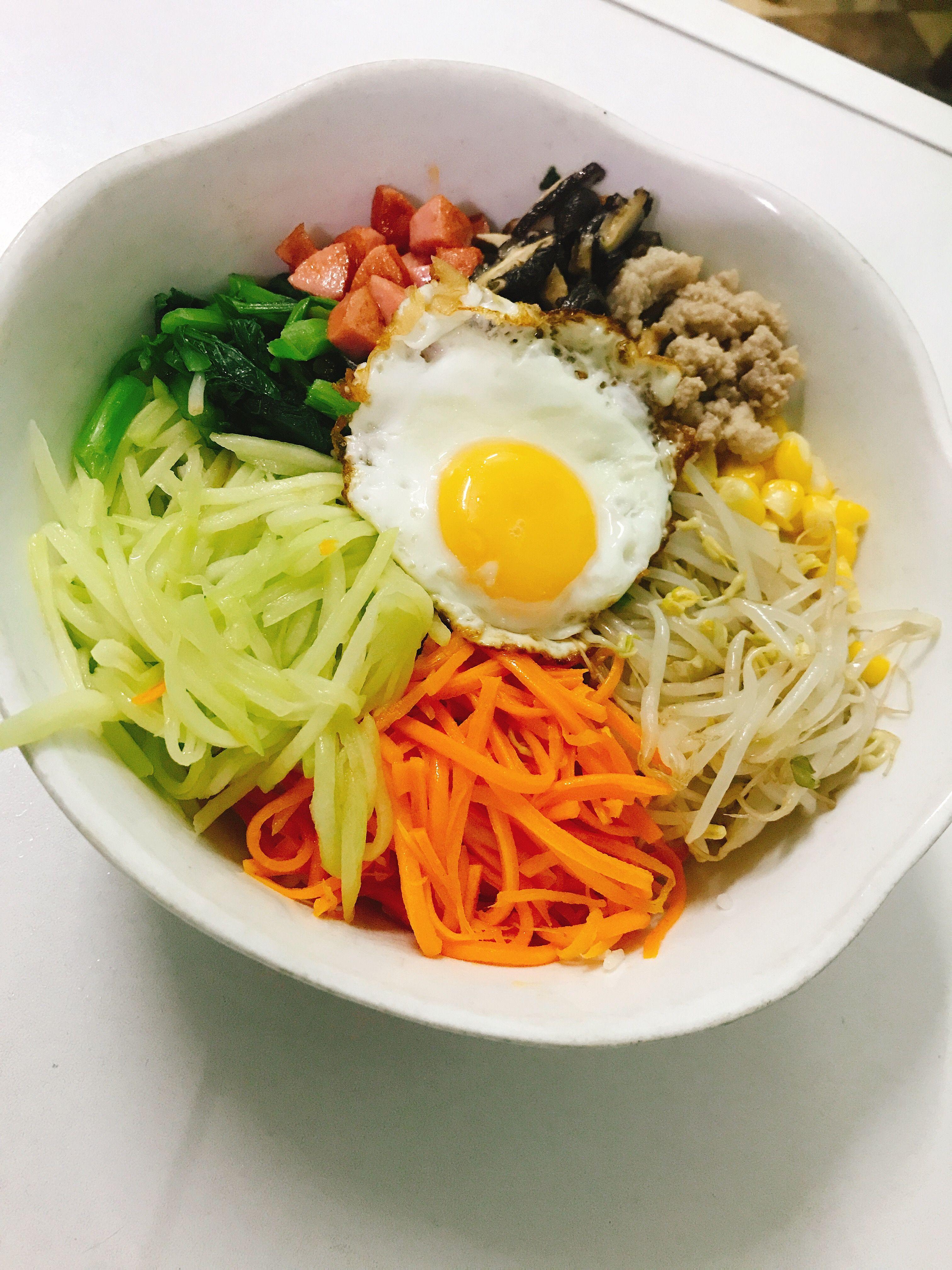 Ghim của Kaitou Phạm trên Food by me