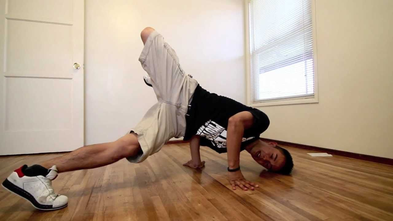 How to breakdance pilot freeze basics dance pinterest how to breakdance i pilot freeze i freeze basics description this tutorial teaches how to do one of the most basic freezes the pilot freeze baditri Image collections