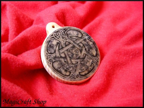 Germanic Pagan Etsy - 610×460