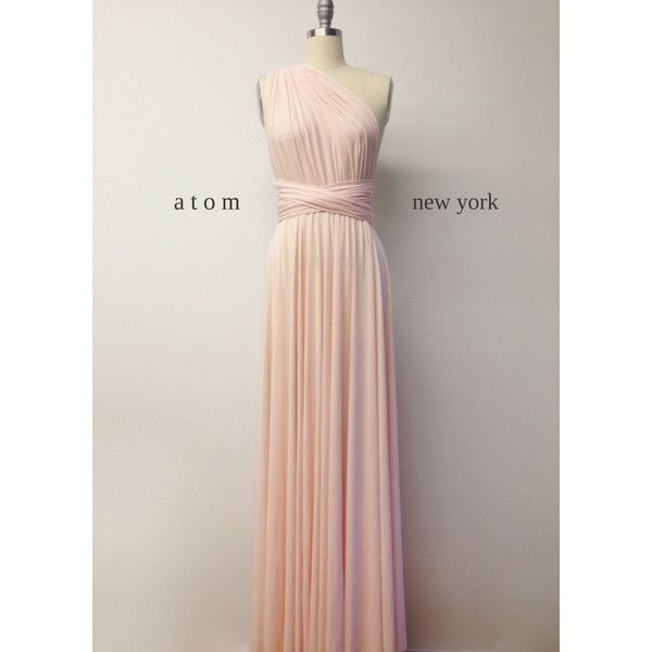 Convertible Ball Gowns Dresses