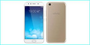 Guide] How To Root Vivo V7 Plus Without PC | Root Guide
