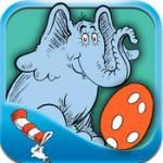 Introduction Price – Dr. Seuss' Horton Hatches the Egg