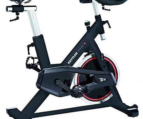 Indoor Cycling Bike Trainer Exercise Spin Bicycle Stationary Bikes