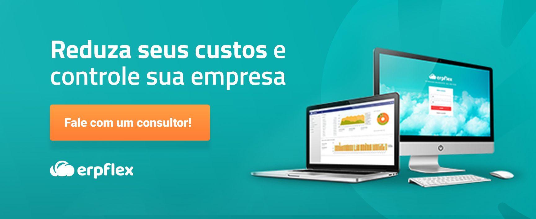 3d491ce8def 10 produtos importados mais vendidos no Brasil