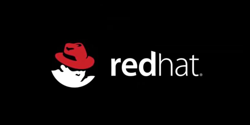 Red Hat Announces General Availability Of Red Hat Ceph Storage 4 Designveloper A Software Red Hat Enterprise Linux Enterprise Application Cloud Infrastructure