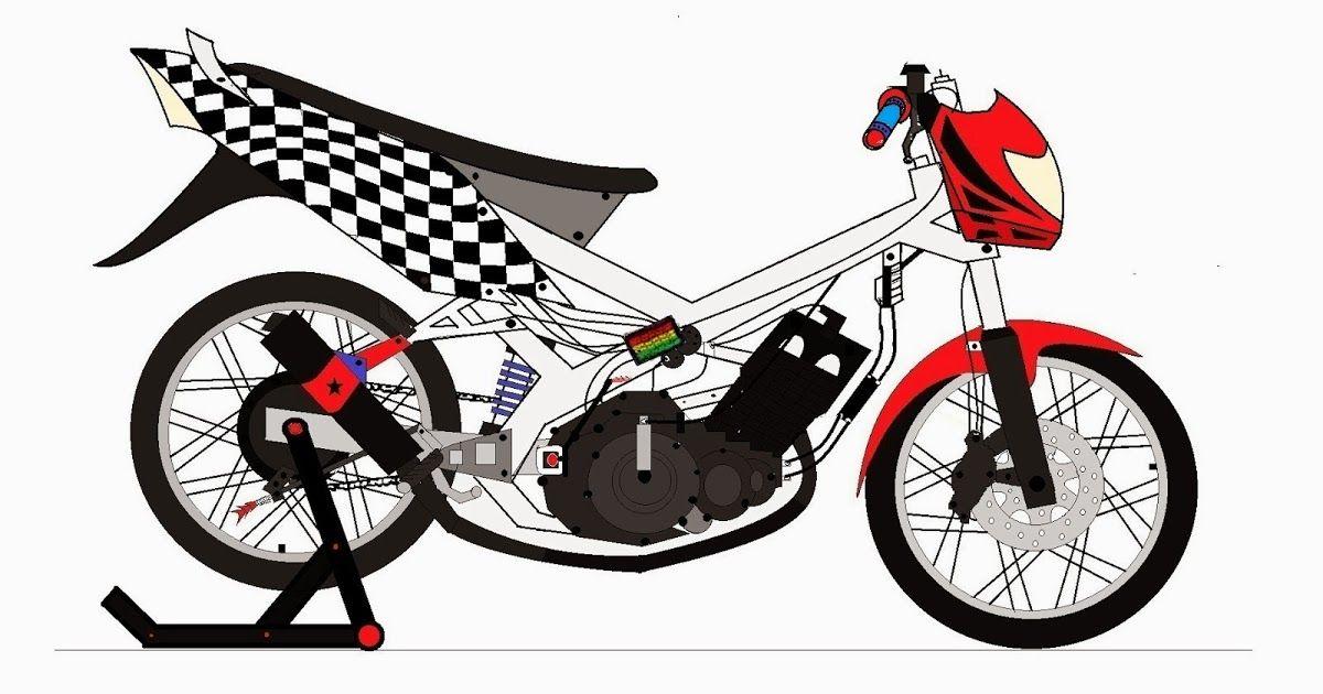 Gambar Motor Drag Wallpaper Keren Gambar Motor Drag Wallpaper Kerenhttp Kumpulangambarhade Blogspot Com 2019 11 Gambar Motor Drag Gambar Drag Racing Animasi