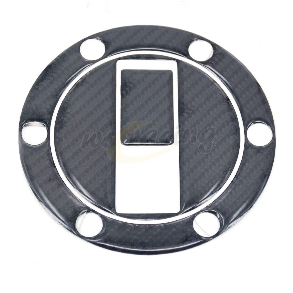 Carbon Fiber Gas Tank Sticker Fuel Cap Cover Pad Protector For Trtiumph 07 14 Aprilia Shiver 750 Ktm 990 Super Gas Tanks Duke Motorcycle Motorcycle Accessories [ 1000 x 1000 Pixel ]