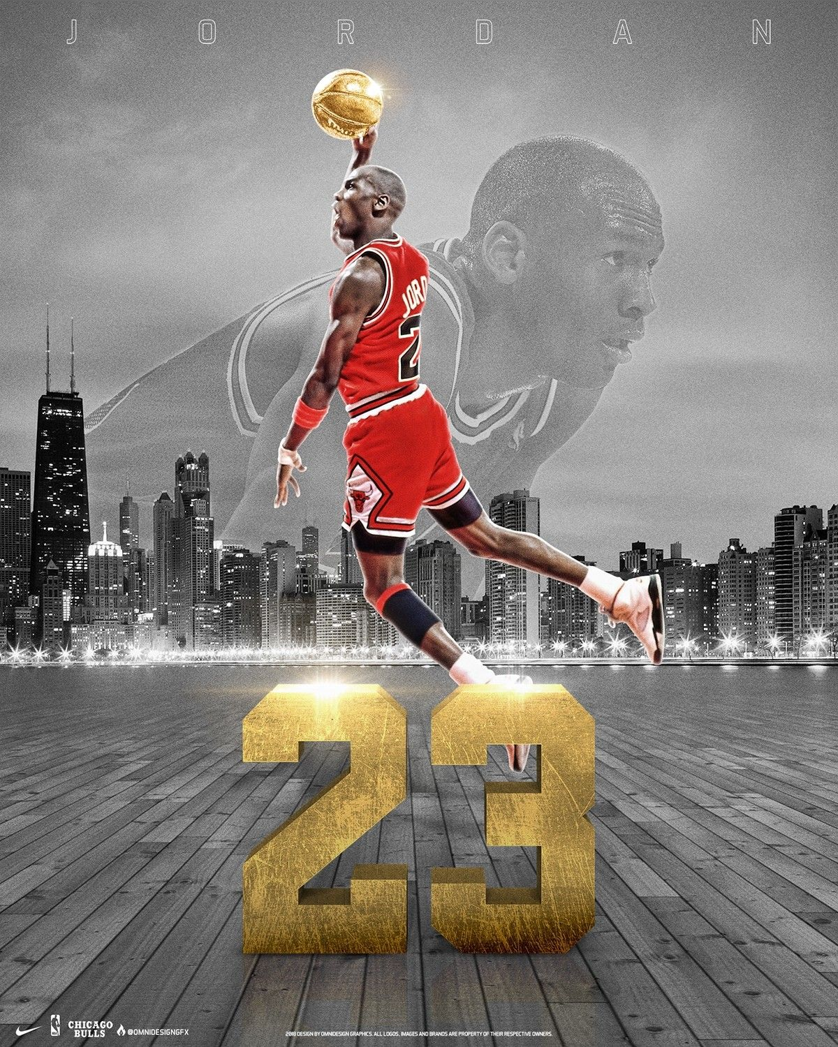 No Other Person Has Transcended Any Sport More Than This Man He S Clothing Label And Shoe Michael Jordan Pictures Michael Jordan Basketball Michael Jordan Art