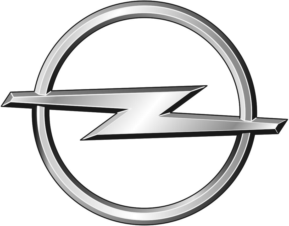 Opel Logo PNG Image Car logos, Vector logo, Logos