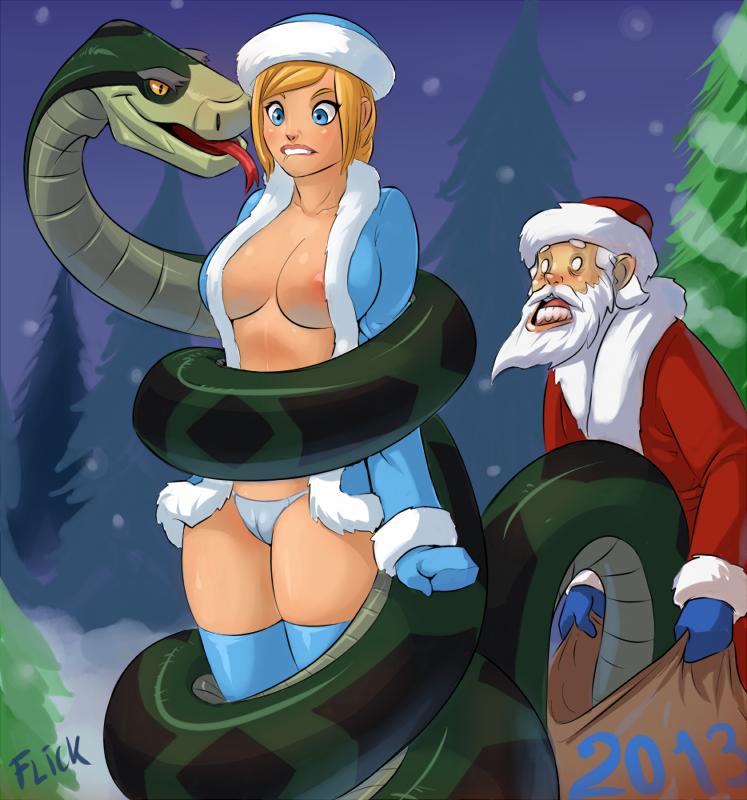 Лучшие рисованные порно мультики