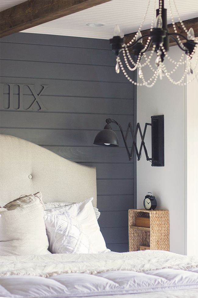 Best Spring Home Tour A Giveaway Modern Farmhouse 640 x 480