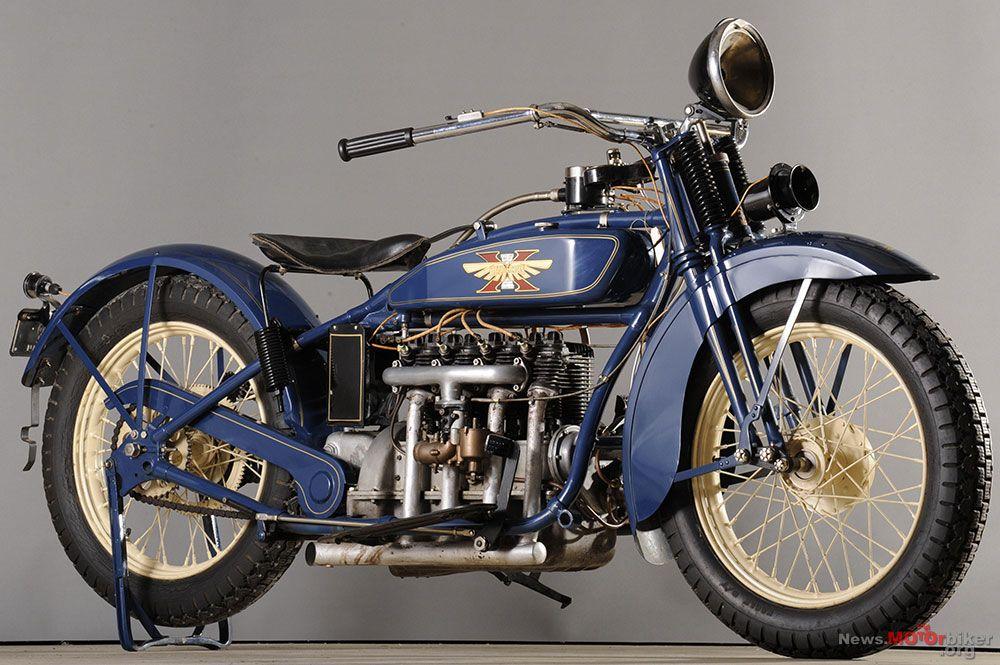 iinet albany vintage amp classic motorcycle club - 1000×665