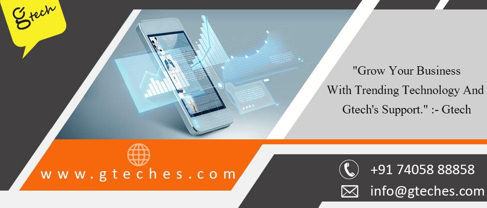 Check New Business Quote  And follow US