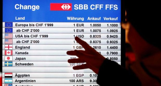 Forex brokers after swiss franc to euro paged pool memory available csgo betting