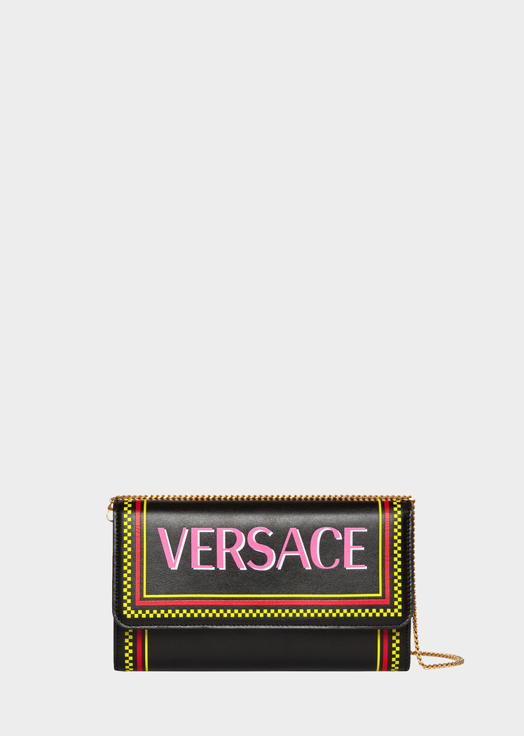 72ecd20257 90s Vintage Logo Evening Bag for Women | US Online Store in 2019 ...