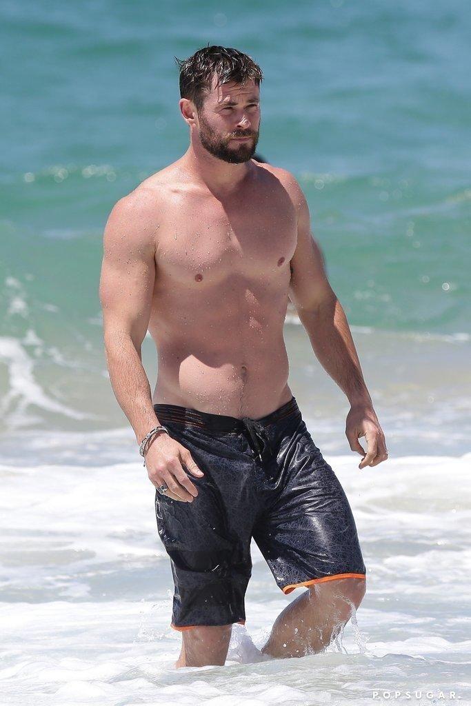 Chris Hemsworth Filmleri Izle Chris Hemsworth Resimleri Full Hd