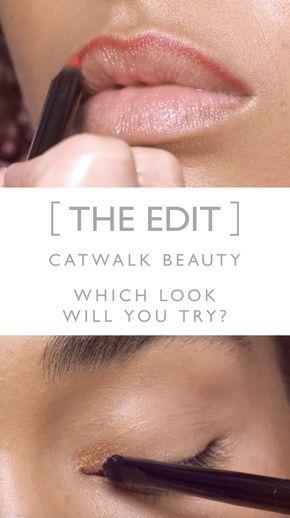 New In Beauty | Beauty | John Lewis & Partners