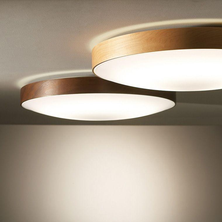 シーリングライト シーリングランプ インテリアライト 天井照明 照明