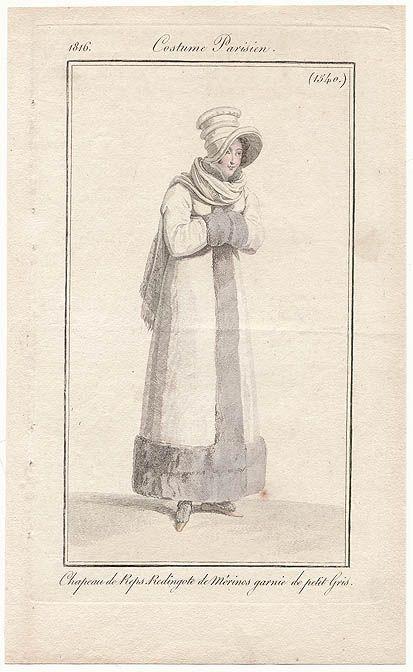 all bundled up, circa 1816