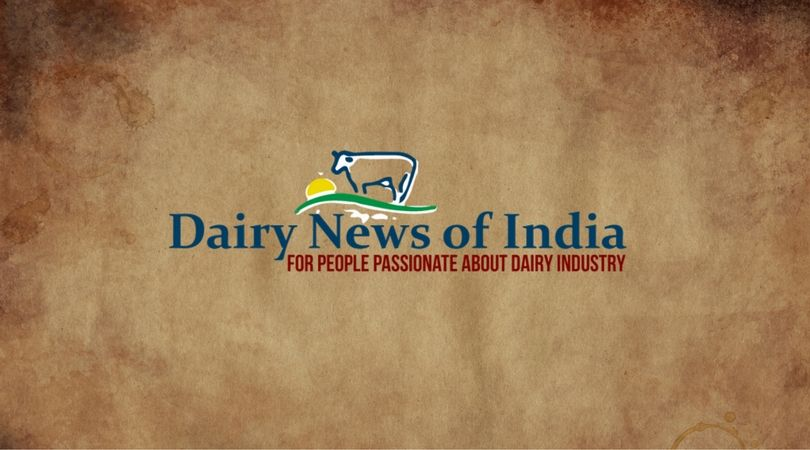 CCI's clean chit to Amul & NDDB http//dairynews.in/ccis