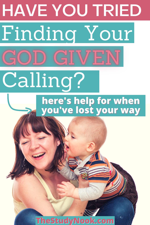 Mom challenge, 31 day challenge, Parenting mom