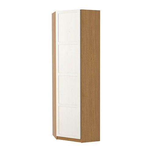 Pax Hemnes Guardaroba Ikea.Mobili E Accessori Per L Arredamento Della Casa Home Pax