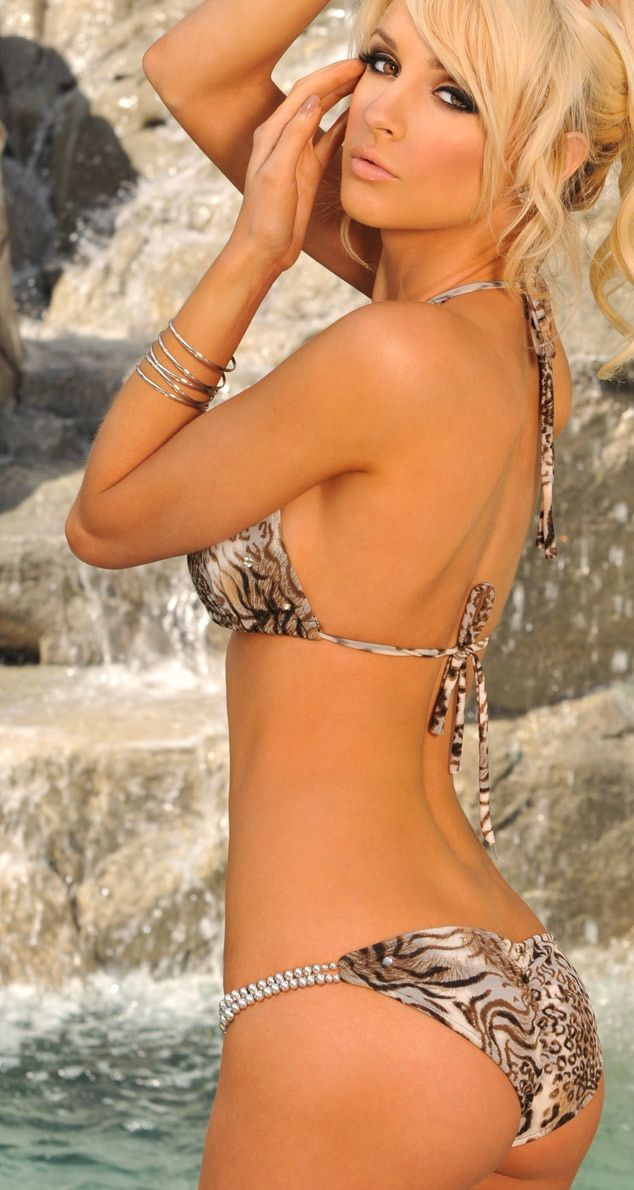 a24cb8c2ab Swimsuits · Beachwear · April Cheryse hot Sensual