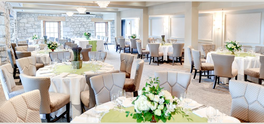 the milling room wedding. 30 best weddings | local cambridge images on pinterest mill, ontario and wedding venues the milling room