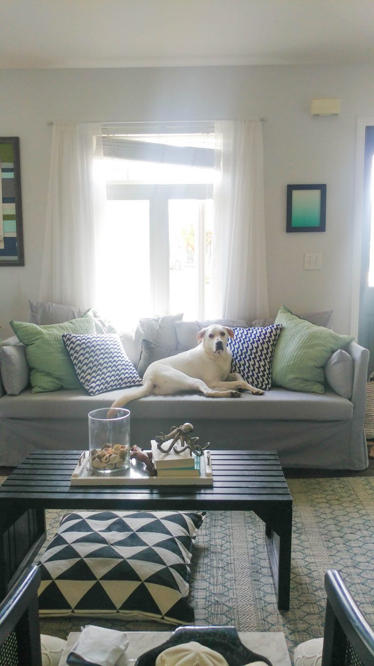 Life Update O Our House Now A Home Decor Blogger Shares The Bathroom Renovation