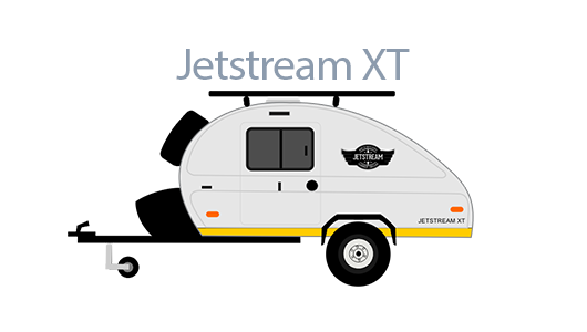 Jetstream Trailers Travel Light Travel Light Travel Travel