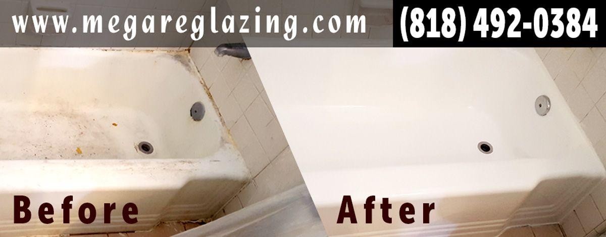 Bathtub Refinishing Phoenix Arizona Certified Licensed Handicap