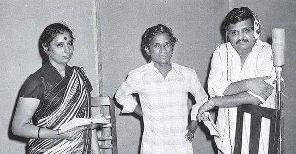 south-india-nightingale-janaki-singer-s-janaki-s-j