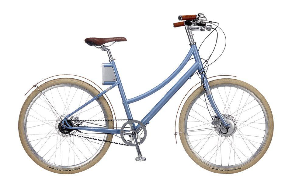 Electric Bike Comparison Faraday Bikes Electric Bikes For Sale Electric Bike Bike