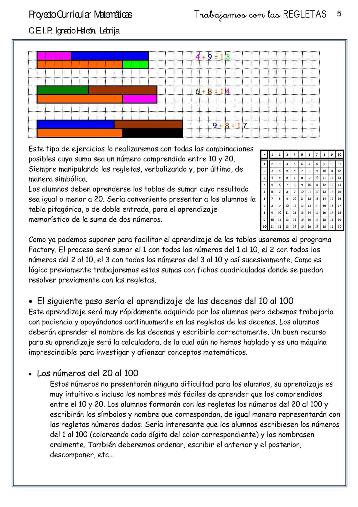 Beste Frei Bedruckbare Mathe Arbeitsblatt Intellekt Für 4. Klasse ...