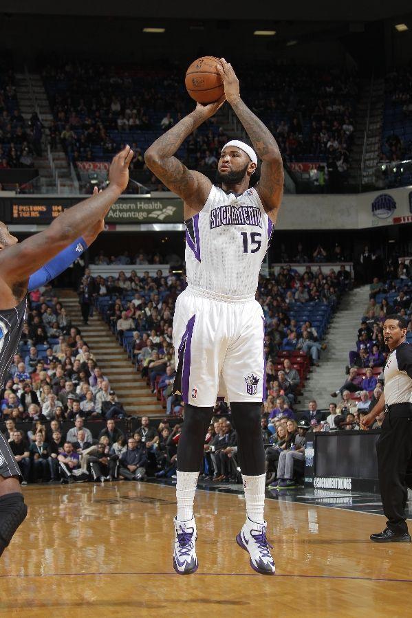 Sacramento Kings Basketball - Kings Photos - ESPN