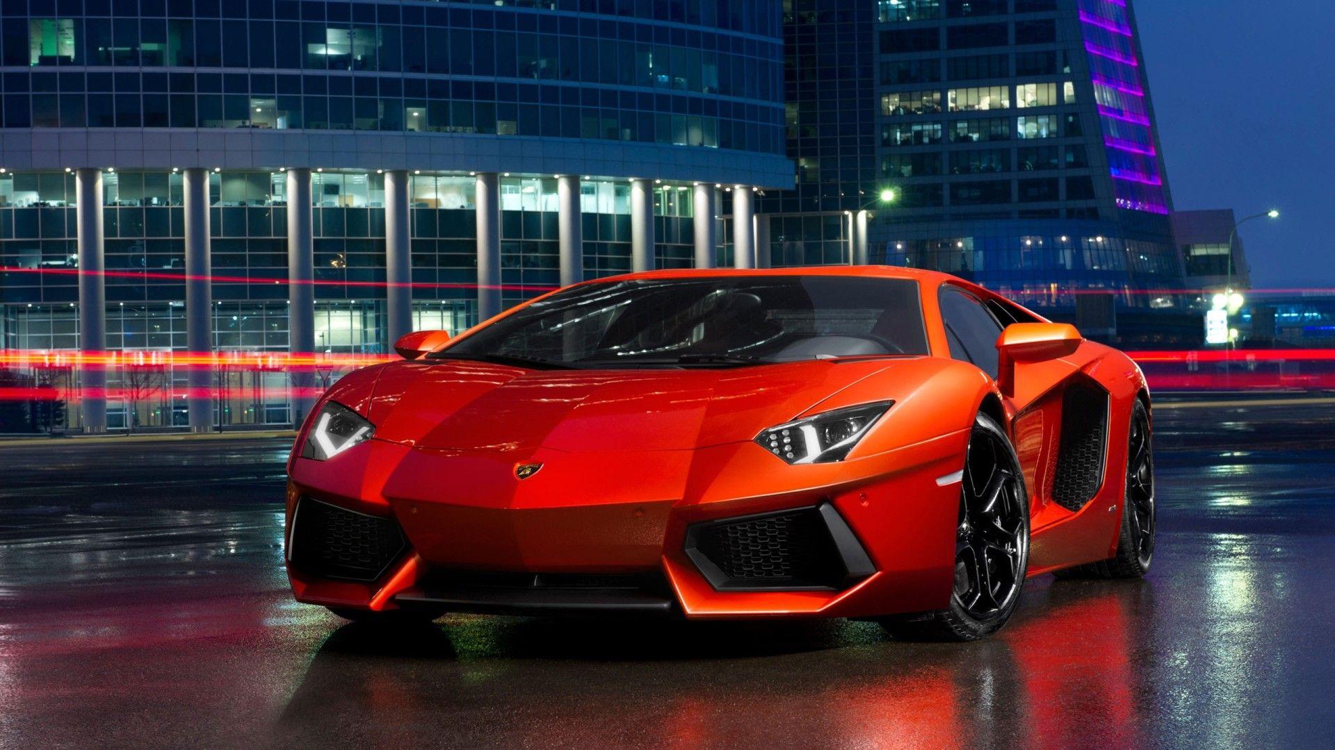 Cool Car Wallpaper High Definition #Hyf | Cars in 2019 | Lamborghini aventador lp700 ...