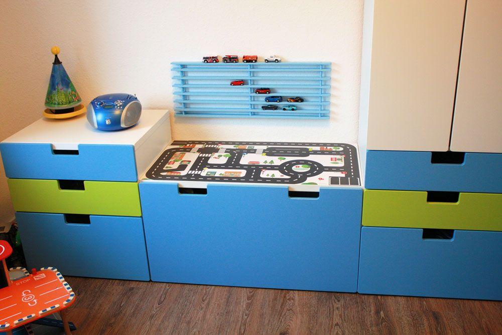 Kinderzimmer Ideen Jungs Ikea full size of khle innenarchitekturschne kinderzimmer jungen ikea die 25 besten ideen zu kinderzimmer Ikea Kinderzimmer Stuva Mit Limmaland Kleine Stadt Evan Room