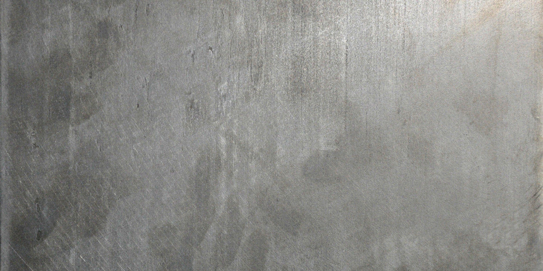acier brut texture - Recherche Google | Inox texture, Inox, Plaque acier
