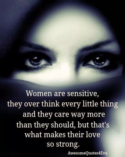 Submissive Love Quotes: Submissive Goddess : Photo