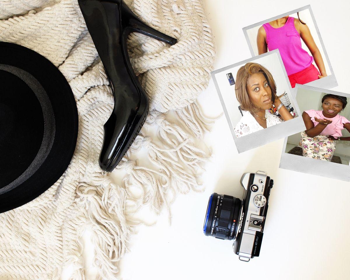 Dicas fáceis para organizar o Feed do Instagram - Faz pouco tempo que observei que a moda do Feed do Instagram organizado anda a todo vapor e fiquei super curiosa para saber como as pessoas conseguem deixar suas fotos lindas e harmoniosas daquele jeito, …