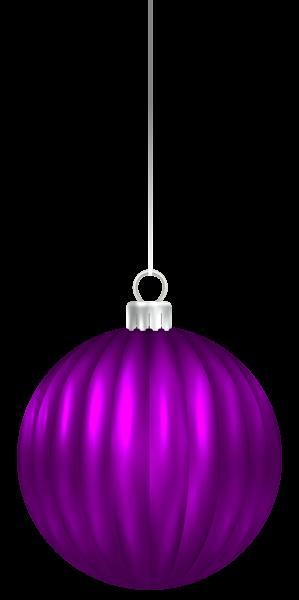 purple christmas ball ornament png clip art image christmas rh pinterest co uk christmas holiday clip art images christmas holiday clip art images