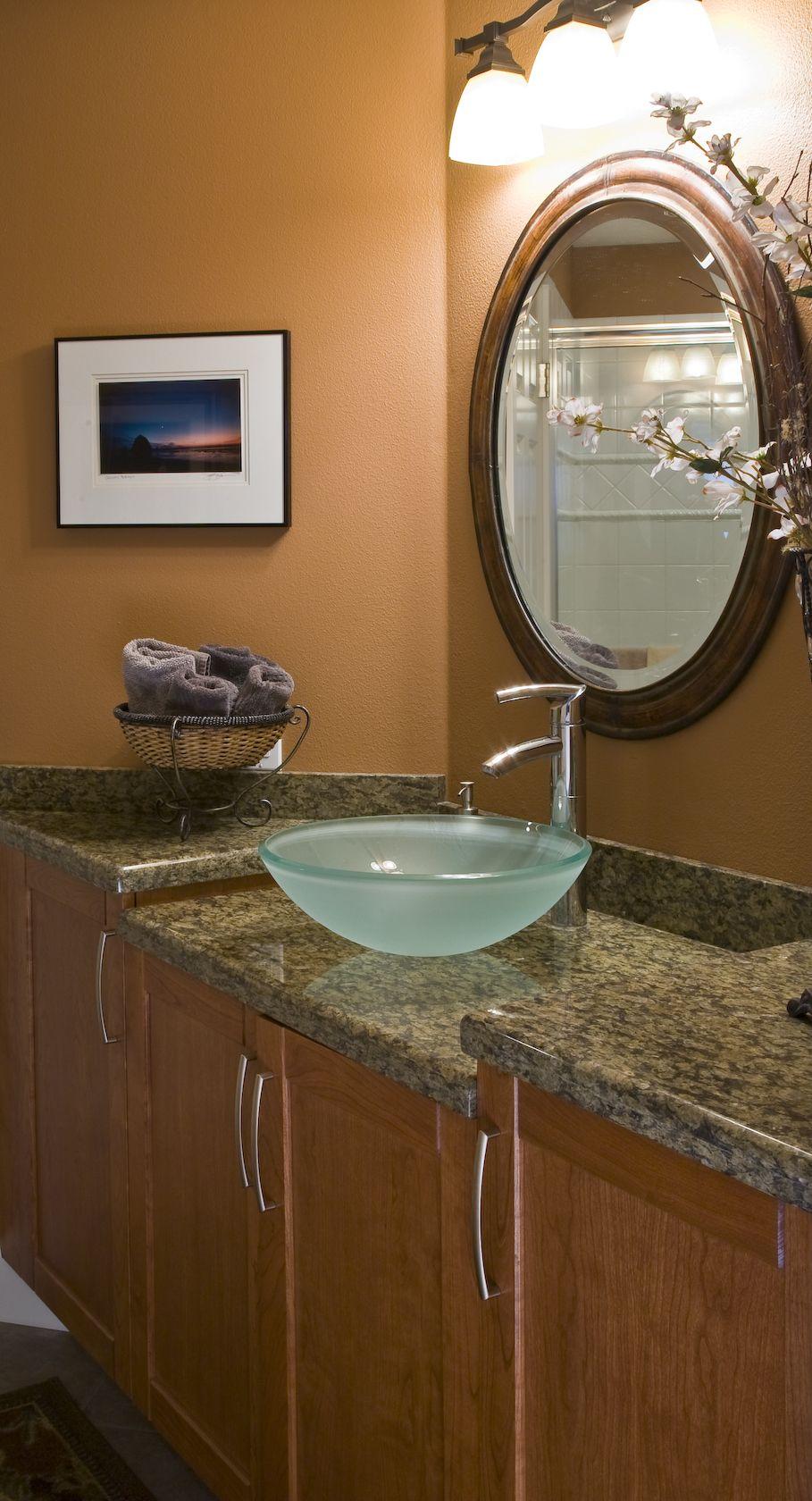 #homeimprovement #DIY #decor #remodel #custom #homes # ...