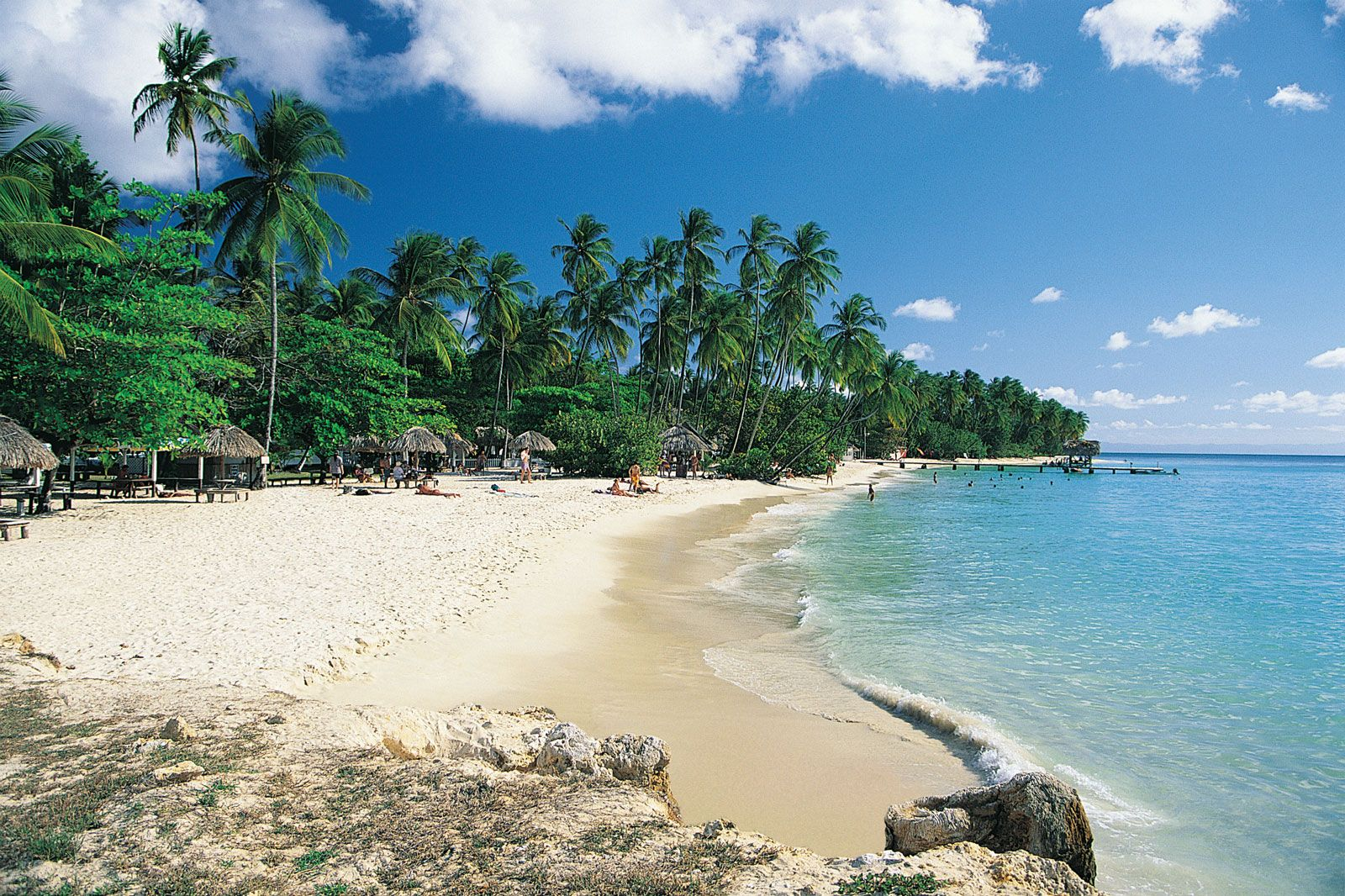 Planning The Perfect Trinidad And Tobago Vacation Trinidad And Tobago Make A Great Pair Trinidad Is Hi Great Places To Travel Trinidad Caribbean Vacations