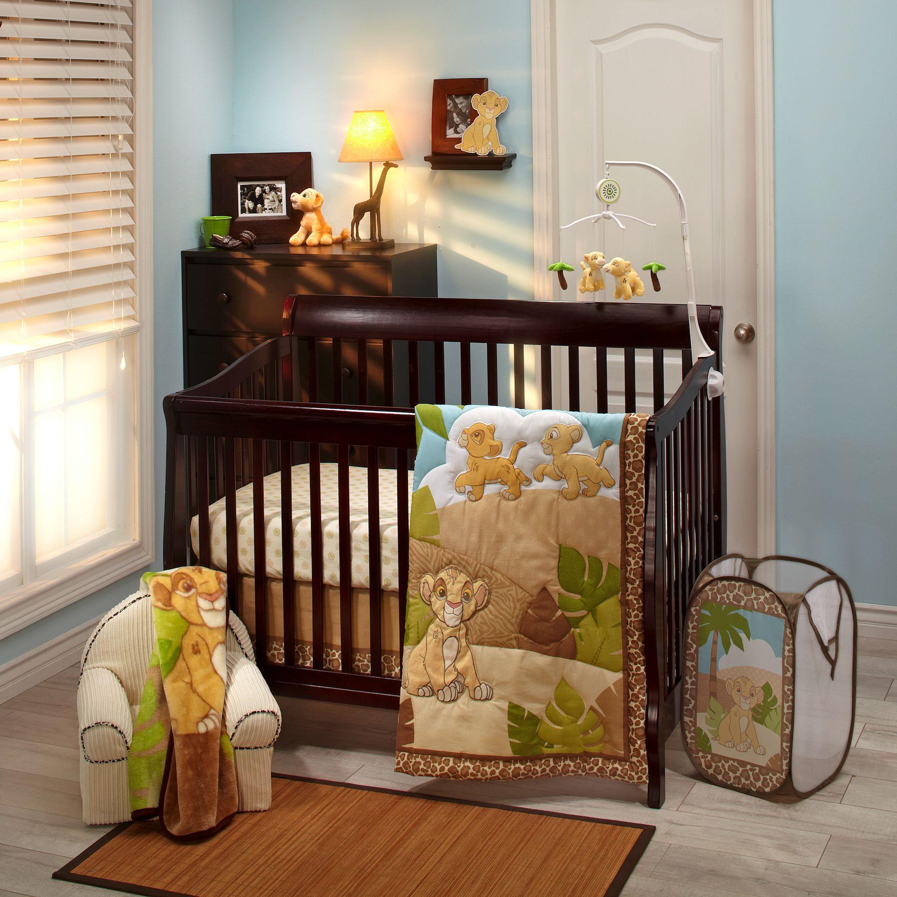 Crib mobile babies r us - Crib Bedding Sets