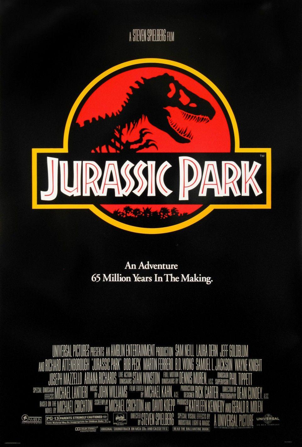 Jurassic World Fallen Kingdom Movie Poster 8x10 11x17 16x20 22x28 24x36 27x40 A