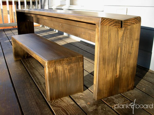 Outdoor Patio Furniture, Custom Furniture Atlanta